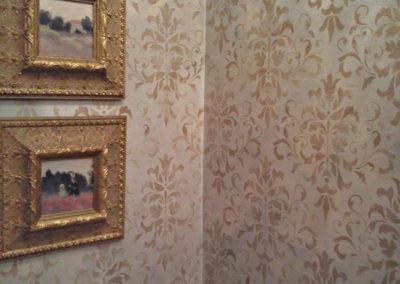 SylviaTDesigns_AlternativestoWallpaper_DecorativeFinishes (7)