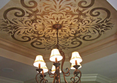 SylviaTDesigns_AlternativestoWallpaper_DecorativeFinishes (8)